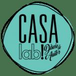 Casalab