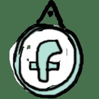 casalab facebook